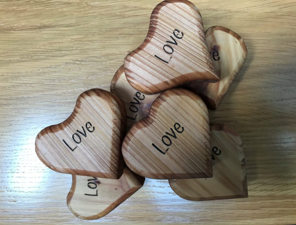 Wooden-Hearts-Anonymous