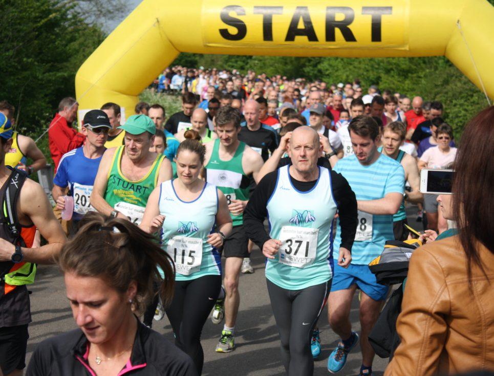 Worcester-Marathon-pic