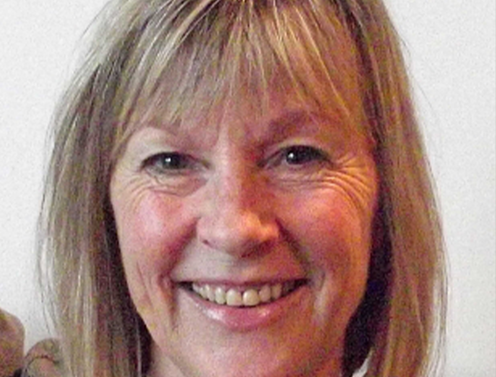 Anne-Tomkins