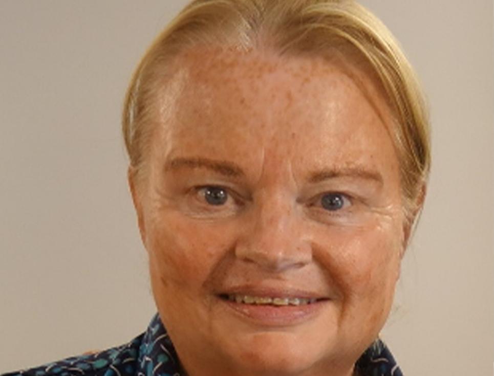 Kathy-OConnell