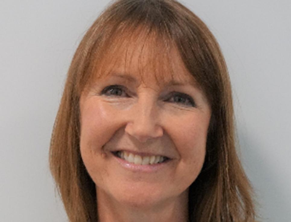 Pam-Woodall