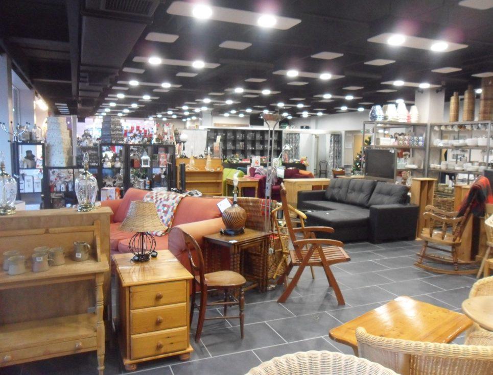 Shops-Inside-MDS