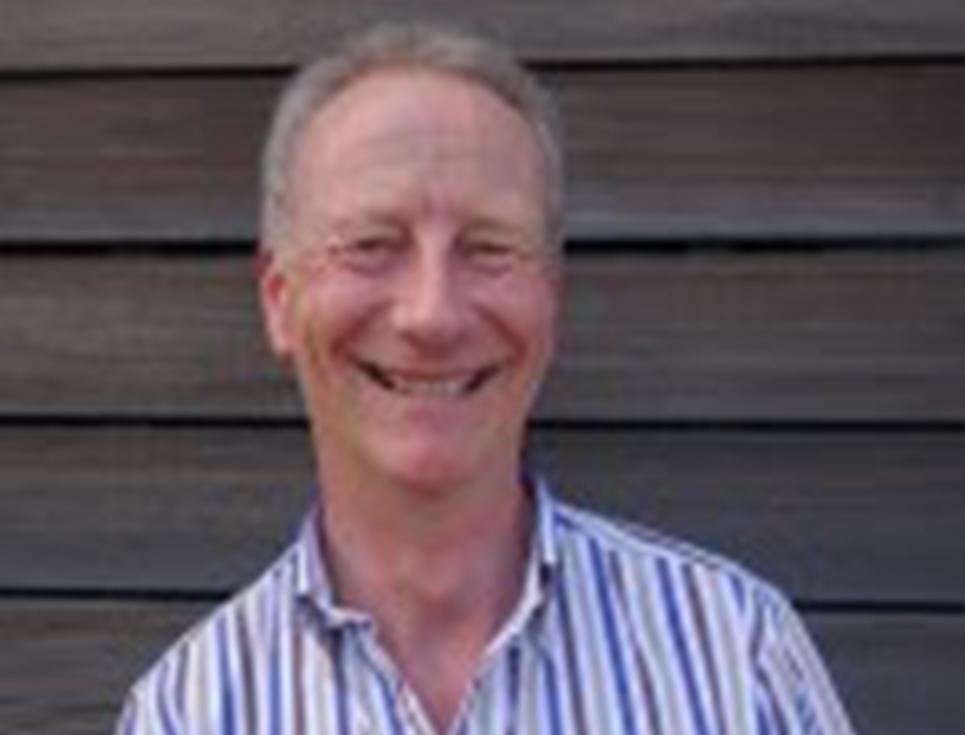 Simon Hyslop crop