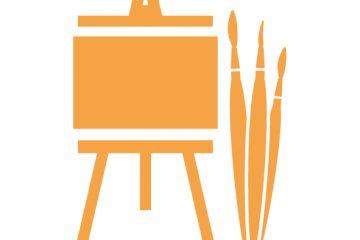 art-studio-360x240