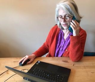 Sarah-Popplestone-Helm-working-from-home