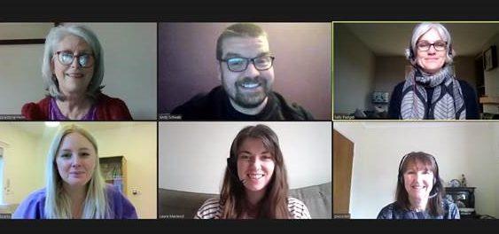 Social-Work-Team-Meeting-Zoom-